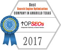 Best SEO Company in Amarillo 2017